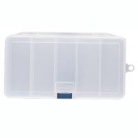 Коробка Рыболовная Meiho Sfc Lure Case Ll 214X118X45