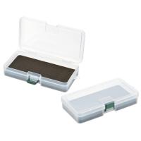 Коробка Рыболовная Meiho Slit Form Case L 186X103X34