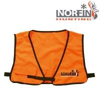 Жилет Безопасности Norfin Hunting Safe Vest 03 Р.l
