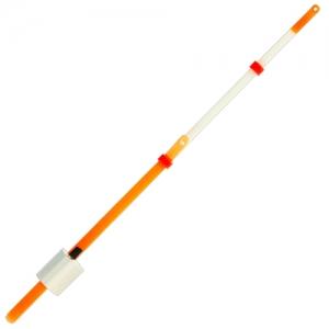 фото - Сторожок Лавсановый Salmo Whitefish 2 08См/тест 0.30-1.50