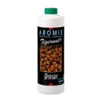 Ароматизатор Sensas Aromix Tiger Slim 0,5Л