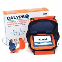 Подводная камера для рыбалки Calypso FDV-1111