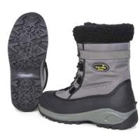 Ботинки Зимние Norfin Snow Gray Р.45