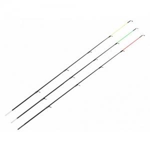 фото - Вершинки Сигнальные Стеклопластиковые 3.00Oz 3.5/510Мм 10Шт. Sniper 90