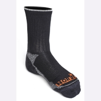 Носки Norfin Nordic Merino Light T3A Р.m(39-41)
