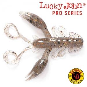 фото - Твистеры Съедобные Lj Pro Series Rock Craw 07,20/s02 6Шт.