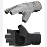 Перчатки-Варежки Norfin Point Р.l