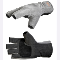 Перчатки-Варежки Norfin Point Р.xl