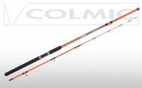 Удилище COLMIC STERN PRO 2.10мт 200гр