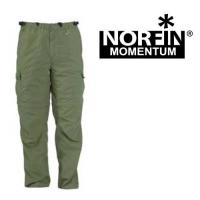 Штаны-Шорты Norfin Momentum 06 Р.xxxl