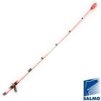 Сторожок LEVSHA Whisker 3 H 30См /тест 1.5Г