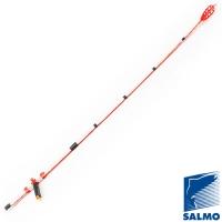 Сторожок LEVSHA Whisker 1 L 30См /тест 0.5Г