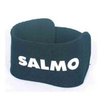 Стяжка Для Удочек Salmo