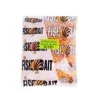 Сухая добавка FishBait 0,4 кг. Pastoncino-Bicolor