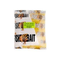 Сухая добавка FishBait 0,4 кг. Pastoncino-Желтые