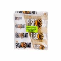 Добавка FishBait Бисквит 0,5 кг. BELGE