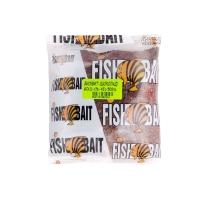 Добавка FishBait Бисквит 0,5 кг. Специи