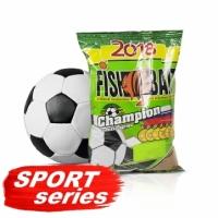 Прикормка FishBait CHAMPION SPORT Актив 1кг