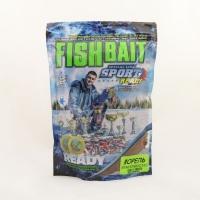 """Прикормка готовая FishBait """"Ready sport"""" Форель 0.75кг"""