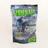 "Прикормка готовая FishBait ""Ready sport"" Плотва 0.75кг"