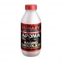 Арома-Комплекс DUNAEV Бешеный шоколад 250мл