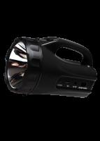 Светодиодный фонарь-прожектор kosmos premuim