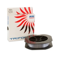 Монолеска DAIWA Triforce TFG 10-300N 0.28 мм