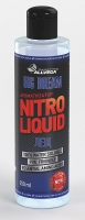 Ароматизатор жидкий ALLVEGA Nitro Liquid Big Bream 250мл