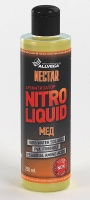 Ароматизатор жидкий ALLVEGA Nitro Liquid Nectar 250мл