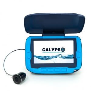 фото - Подводная видеокамера Calypso UVS-02
