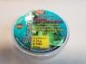 Леска SEAGUAR SOFT флюорокарбон 50м 0,370мм